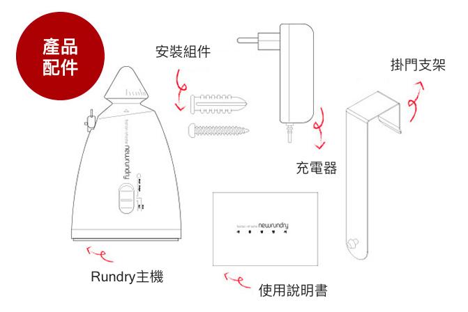 Rundry_16