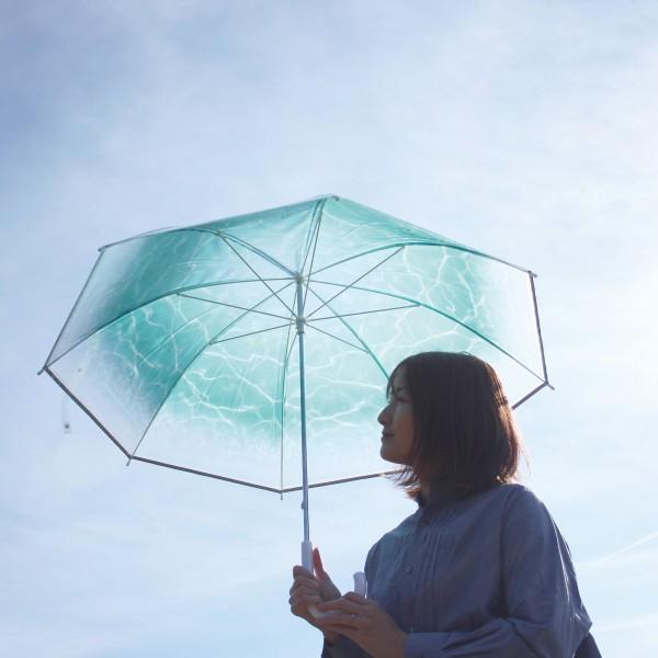 日本-Happy-Umbrella-透明晴雨傘-海外版-cover-pic-good-600x600