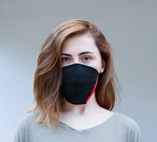 Closca Mask_7