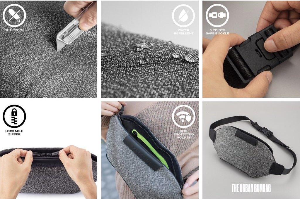 xddesign sling bag.001