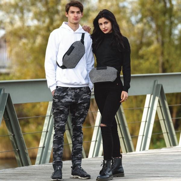 xddesign sling bag11