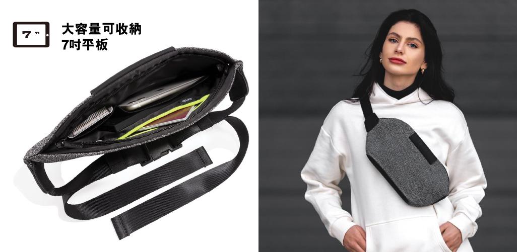 xddesign sling bag28