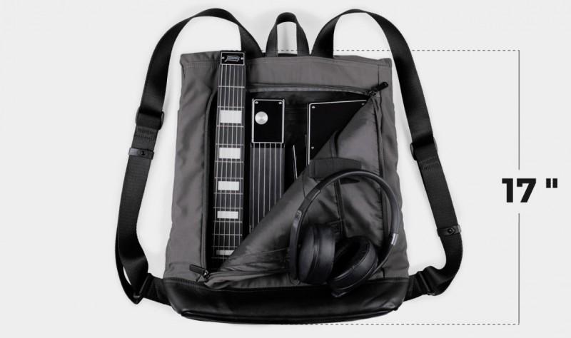 home-backpack