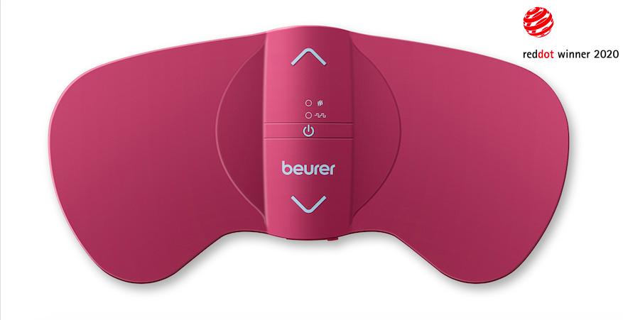 Beurer_award1.1