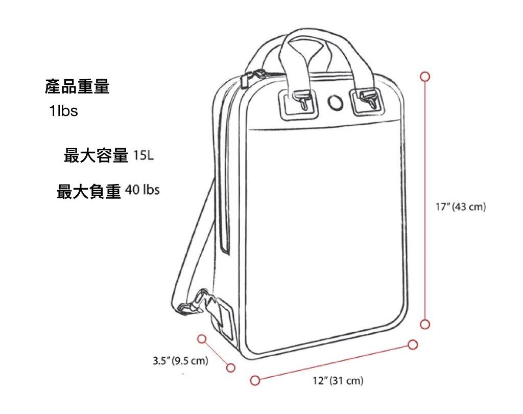 mvb backpack.005