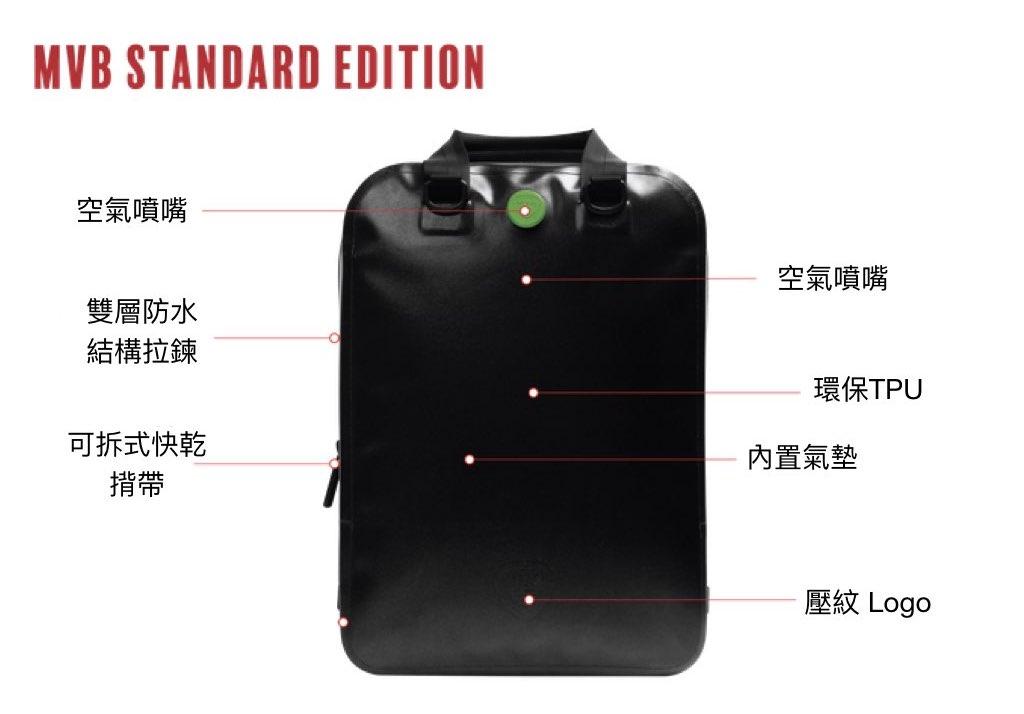 mvb backpack.006