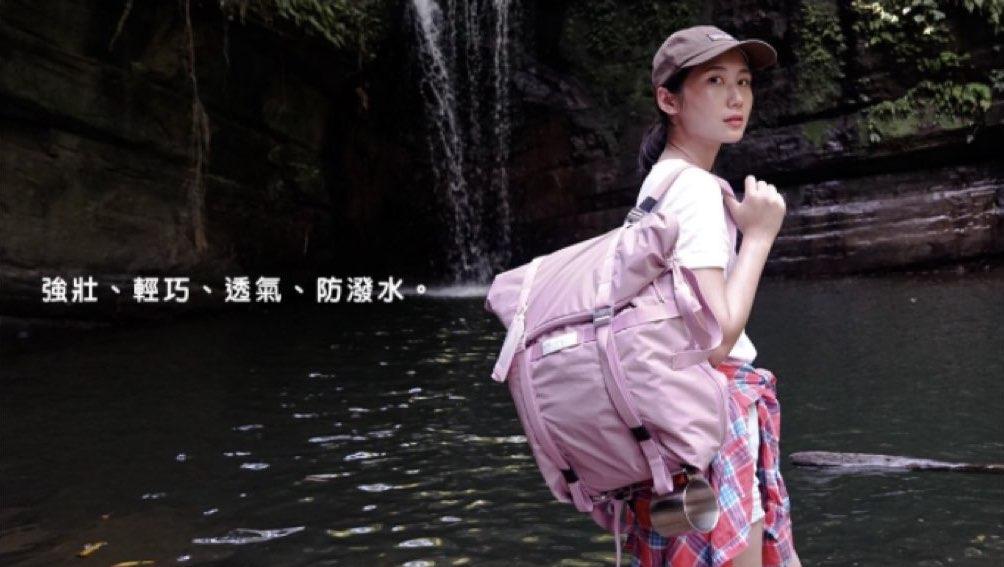 台灣UNO Carry on 重裝萬變隨身袋.002