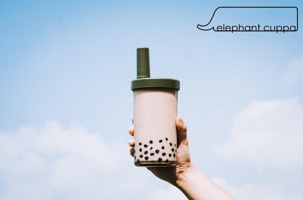 Elephant Cuppa 大象杯wtwtw.001