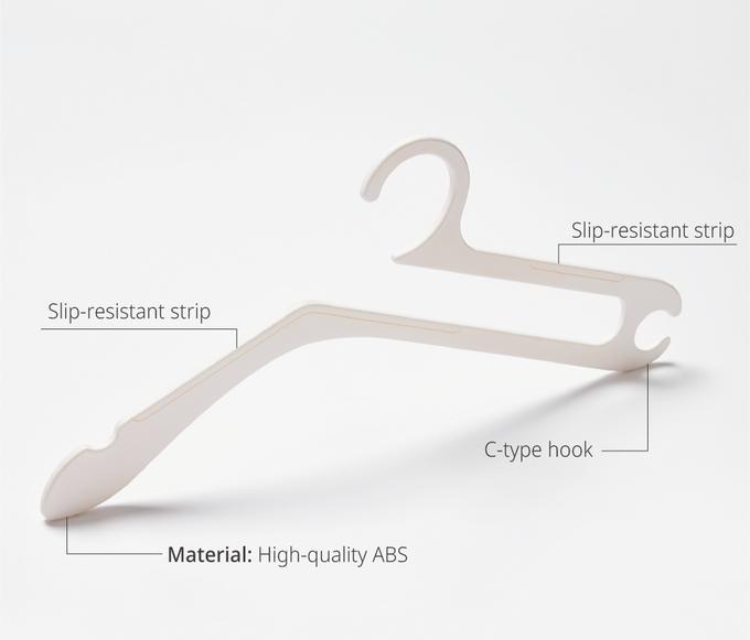 hurdle hanger size