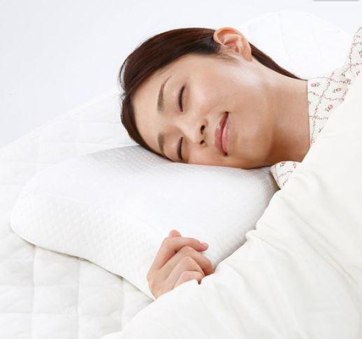 AS Pillow