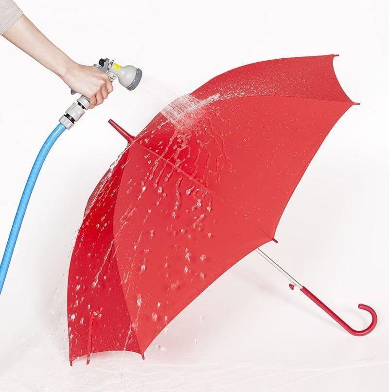 unnurella-umbrella