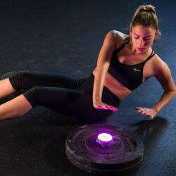 BlazePod 反應燈訓練組合   訓練速度及反應   檢測運動表現