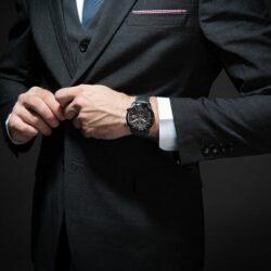 Mobvoi 推出的 TicWatch Pro 3 率先用上了 Qualcomm 最新手錶用處理器 Snapdragon Wear 4100,性能比起上代提升了85%;配上最新升級後的 Wear OS 系統,開啓應用程式速度更快