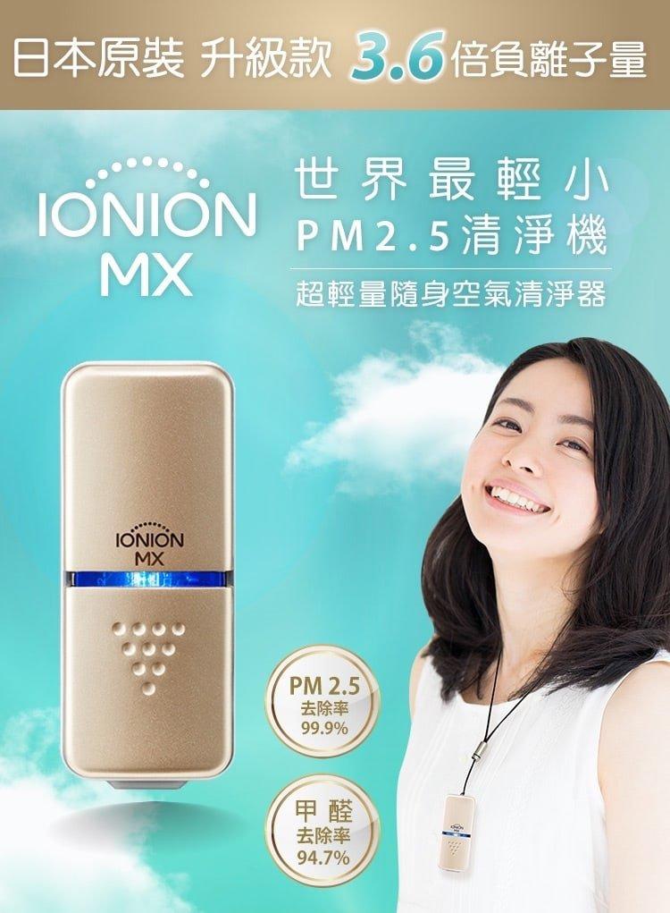 ION00001_006