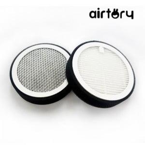 韓國 AIRTORY 便攜式 空氣淨化器3