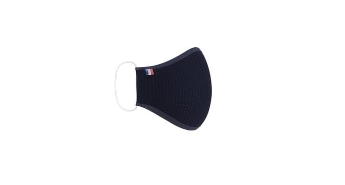 法國 Lemask 高規格FFP3級 過濾口罩32