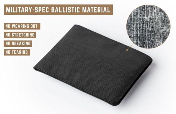 stealth wallet12