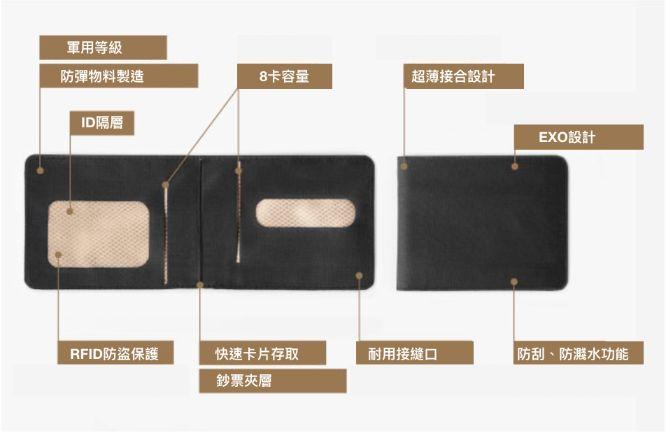 stealth wallet23