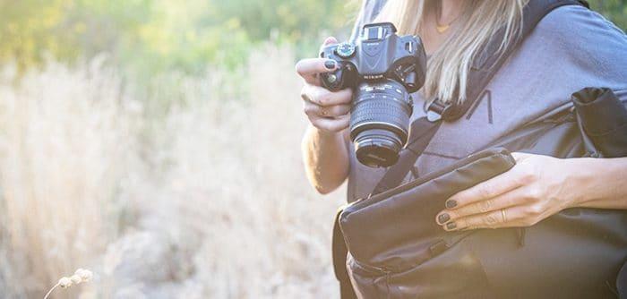 PRVKE 最好用的 相機包10 copy