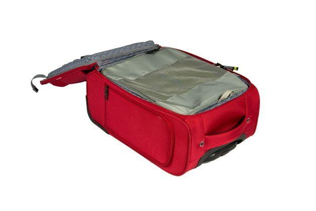 oregami luggage3