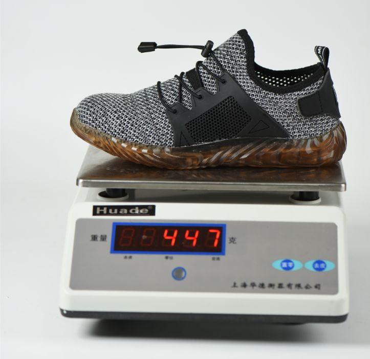 Indestructible shoes38 (1)