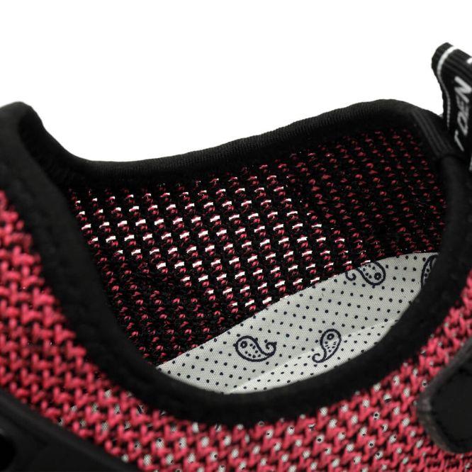 Indestructible shoes34 (1)