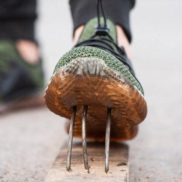 Indestructible shoes4