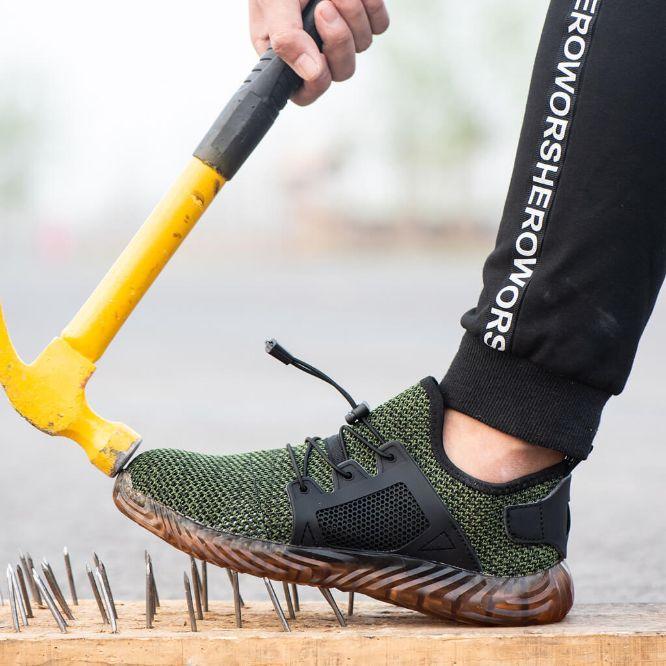 Indestructible shoes32 (1)