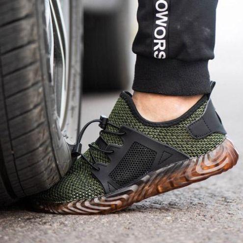 Indestructible shoes10 (1)