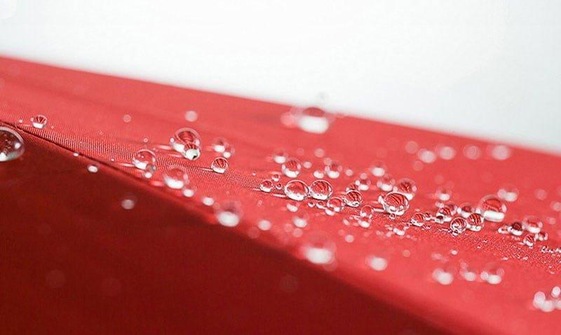 unnurella-umbrella-waterproof