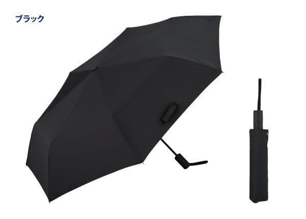日本 Unnurella 2018年款 Slim 抖掉水珠雨傘 - 折傘 15