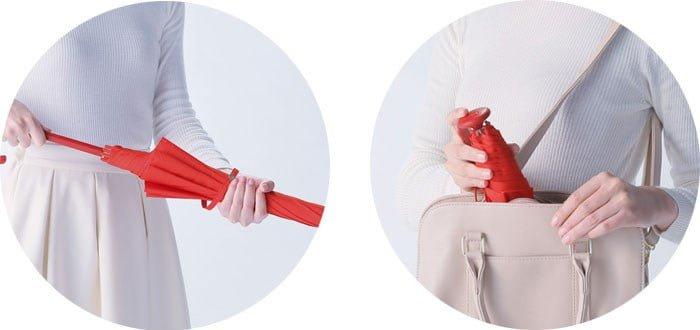 unnurella-dry-and-compact