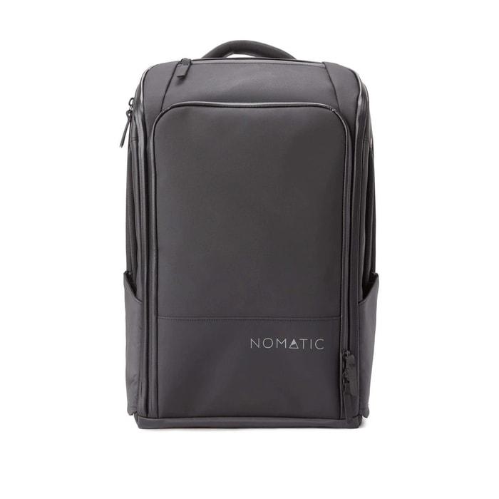 美國 NOMATIC 百變旅行背包4