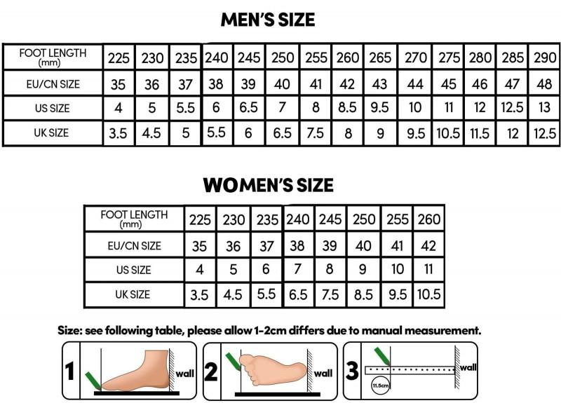 Indestructible shoe-J3-10