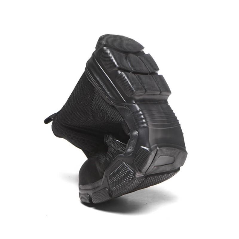 Indestructible shoe-J3-11
