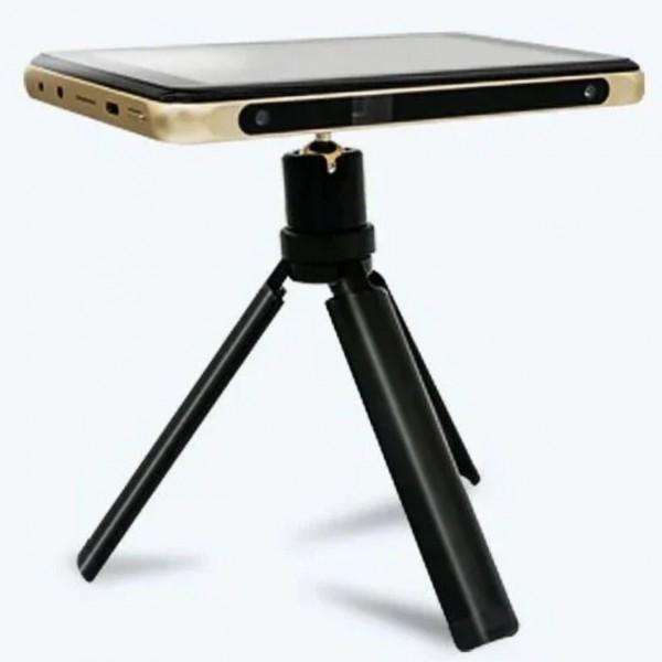 Tanso S1智能觸控 3D掃描儀 10
