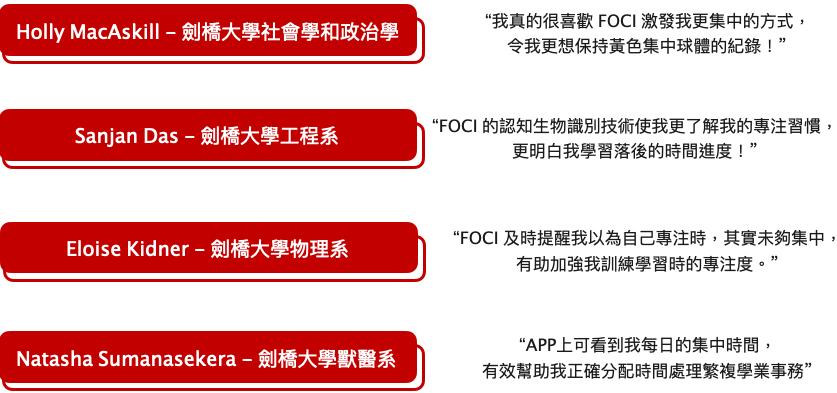 foci39439
