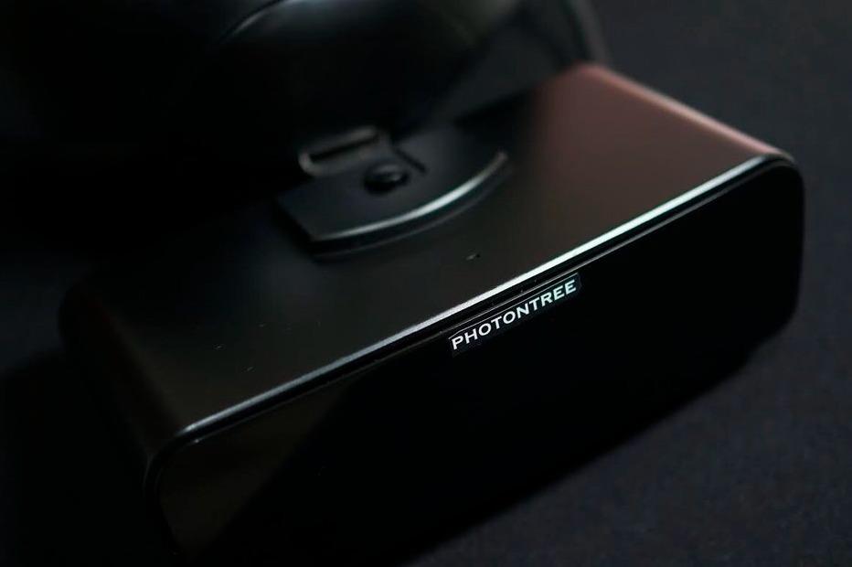photontree x 34739