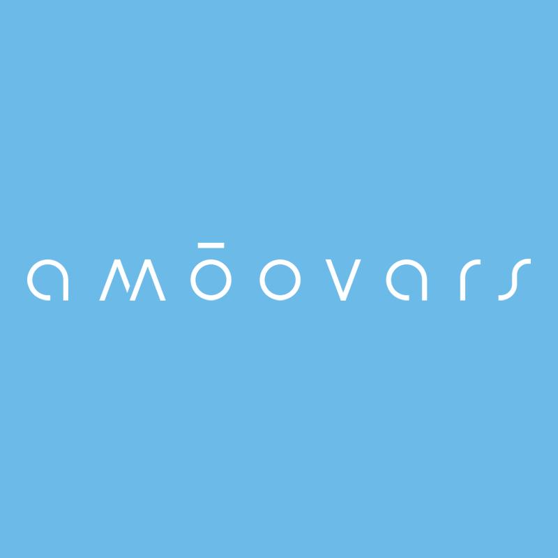 amoovars logo_square
