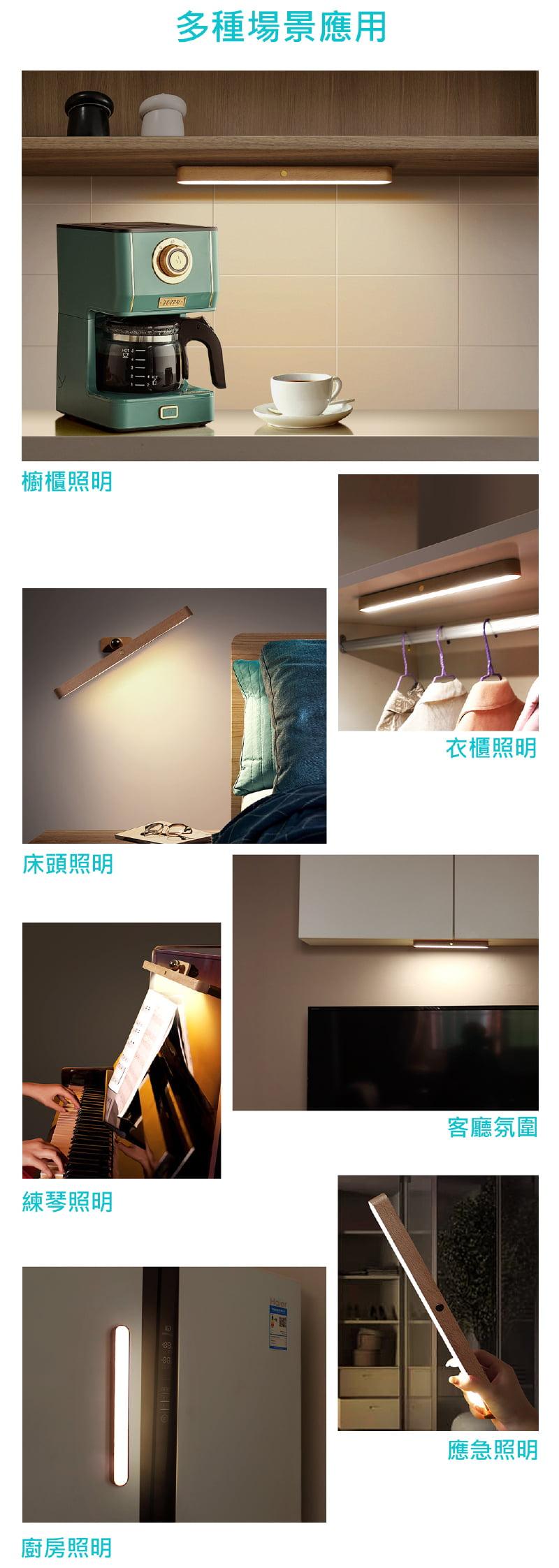 LIGHTM-Content-03