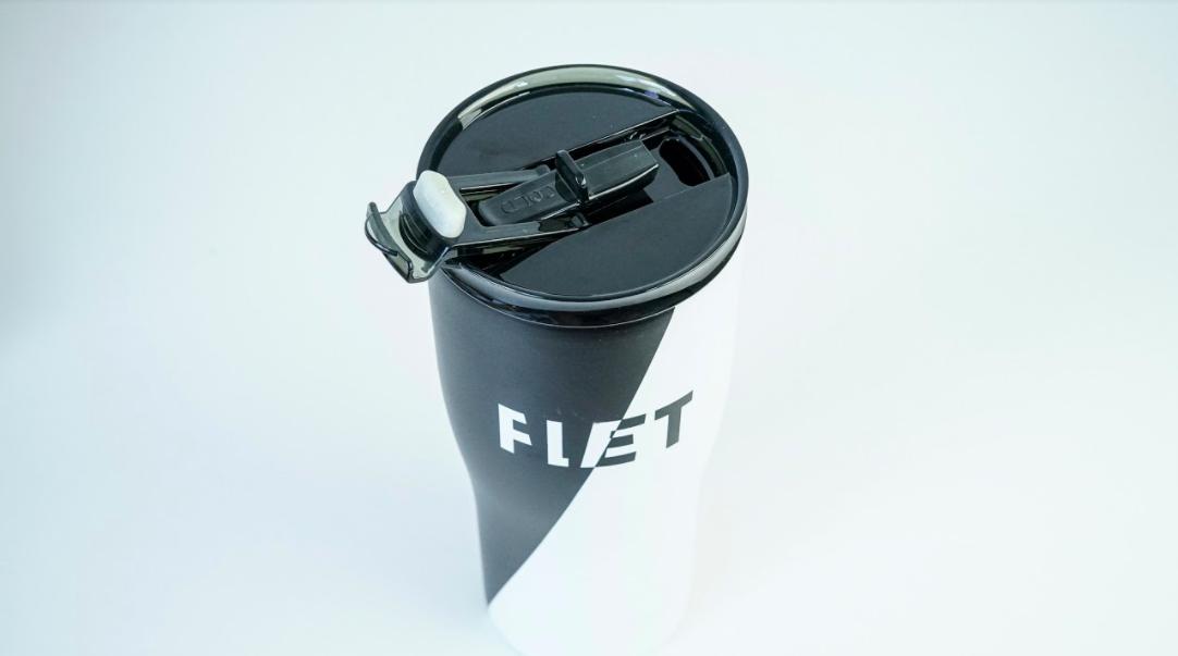 FLET895,454
