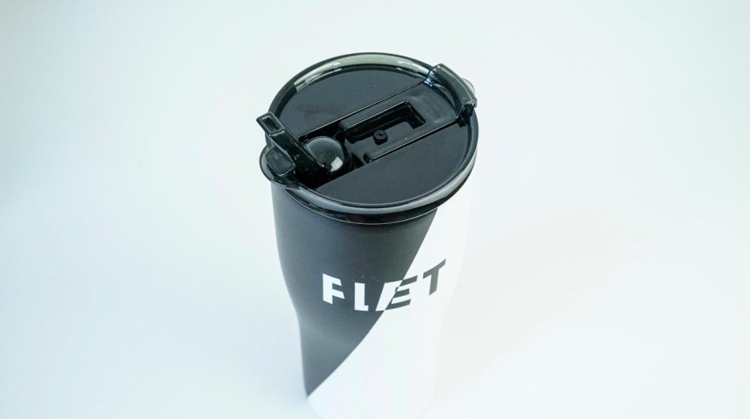 FLET895,455